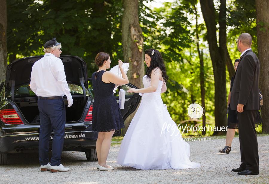 besondere Hochzeitsbilder Coburg, Hochzeitsreportage Oberfranken