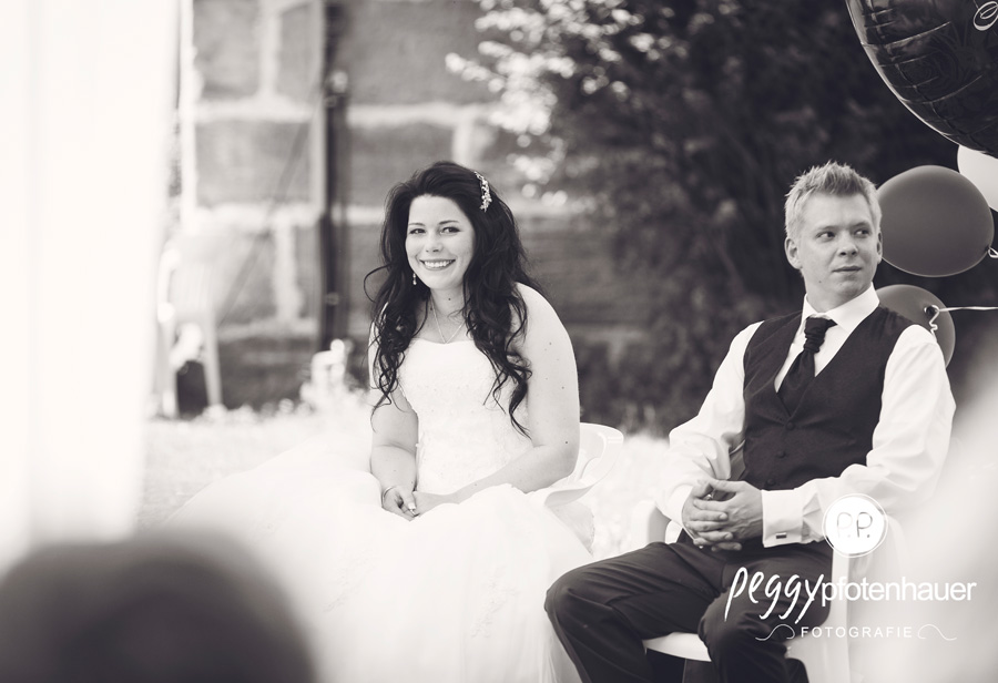 besondere Hochzeitsbilder Erlangen, Hochzeitsreportage Oberfranken