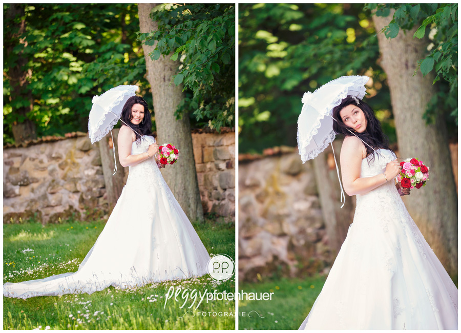besondere Hochzeitsfotos Bamberg, Hochzeitsreportage