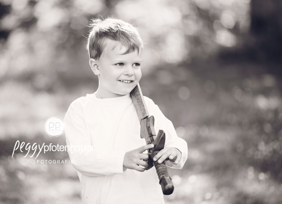 besondere Kinderportraits, Kinderfotograf Bayern, Kinderfotografie Bamberg