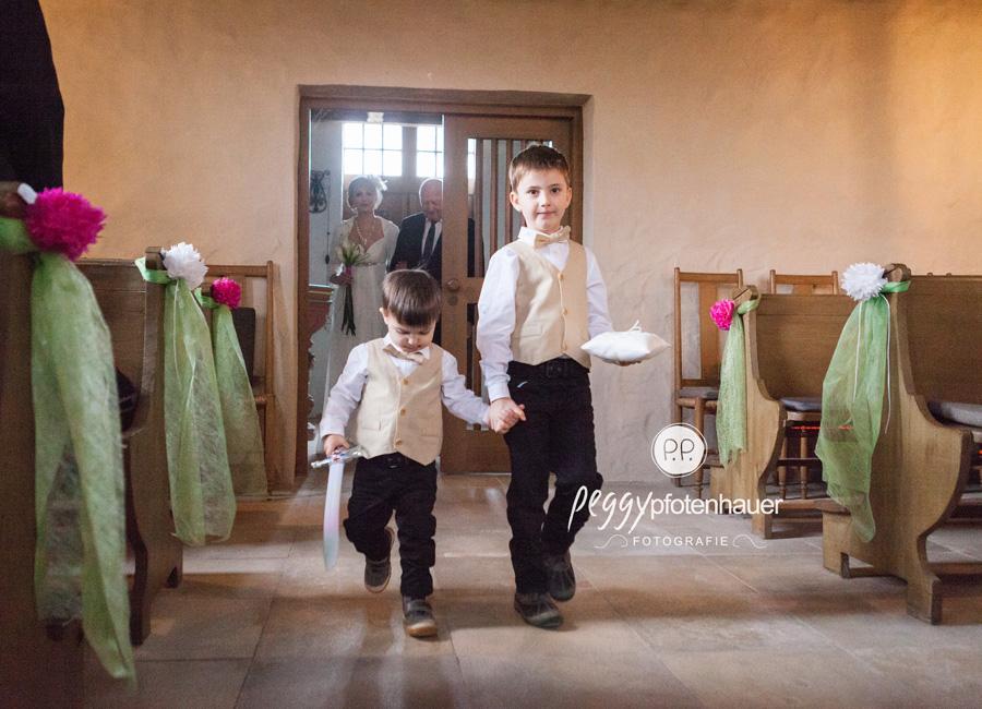 heiraten in Bamberg, Hochzeitsfotograf Bamberg, Hochzeitsbilder Coburg