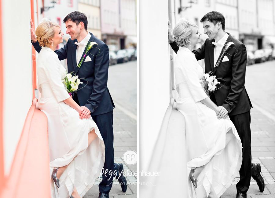 heiraten in Bamberg, Hochzeitsfotos Coburg
