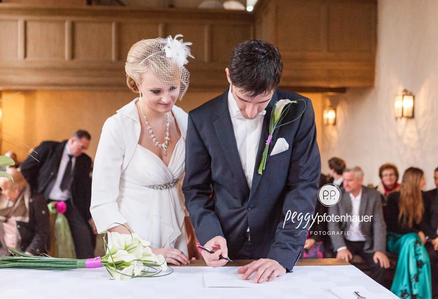 heiraten in Coburg, Hochzeit Coburg, Hochzeitsfotograf Oberfranken