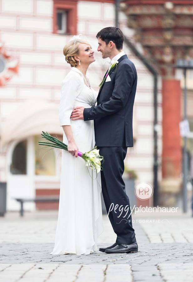 natürliche Hochzeitsbilder Bamberg, Hochzeitsfotografie Bamberg