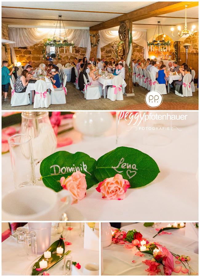 stilvolle Hochzeitsbilder, Hochzeitsfotografin Bamberg