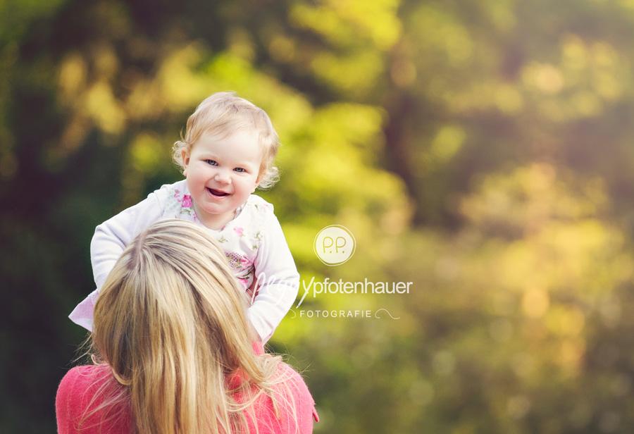 zauberhafte Familienbilder Bamberg, Familienfotografie Schweinfurt, Familienfotos Würzburg, natürliche Familienbilder in der Natur