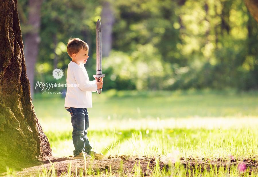 zauberhafte und natürliche Kinderfotos Bamberg, Kinderfotografie Bayern, ungezwungene Kinderportraits Coburg