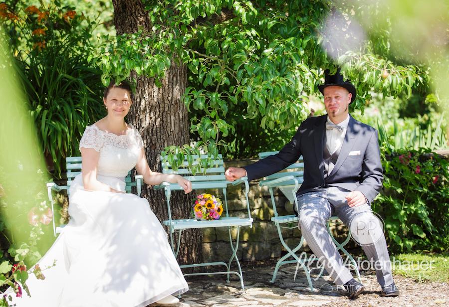 Hochzeitsbilder Bamberg, Hochzeitsreportage Bamberg
