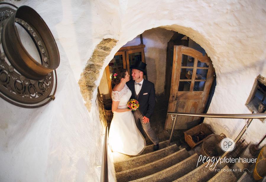 Hochzeitsbilder Bamberg, Hochzeitsreportage Coburg, Hochzeitsfotograf Haßfurt, Hochzeitsbilder Würzburg