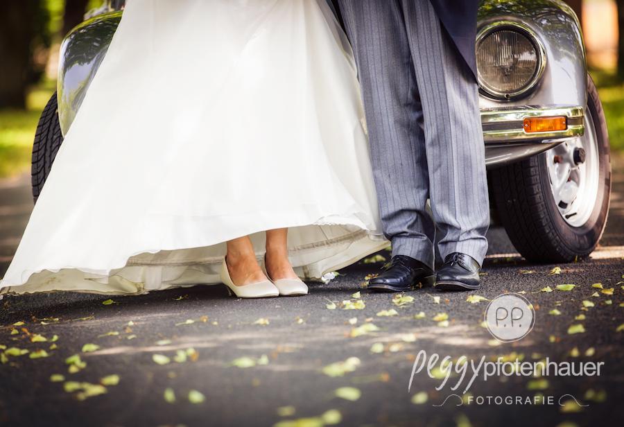 Hochzeitsbilder Bamberg, Hochzeitsreportage Coburg