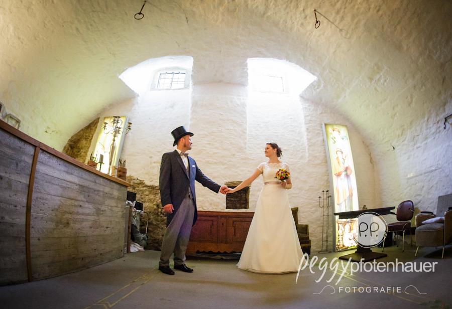 Hochzeitsbilder Sonneberg, Hochzeitsreportage Coburg