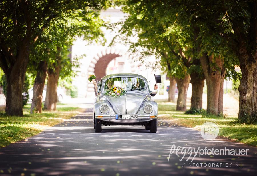 Hochzeitsfotograf Bayern, heiraten in Bamberg