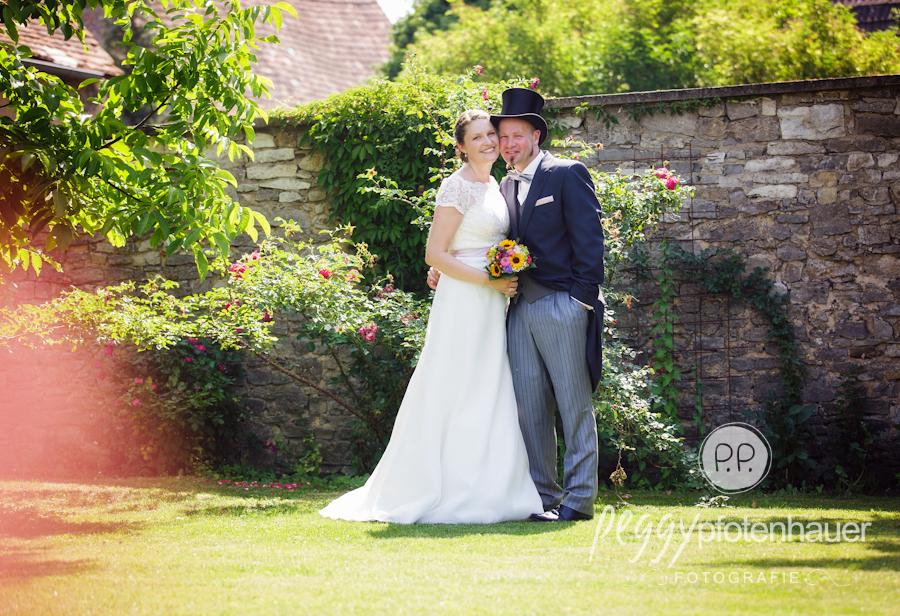 Hochzeitsfotograf Erlangen, Hochzeit Bamberg