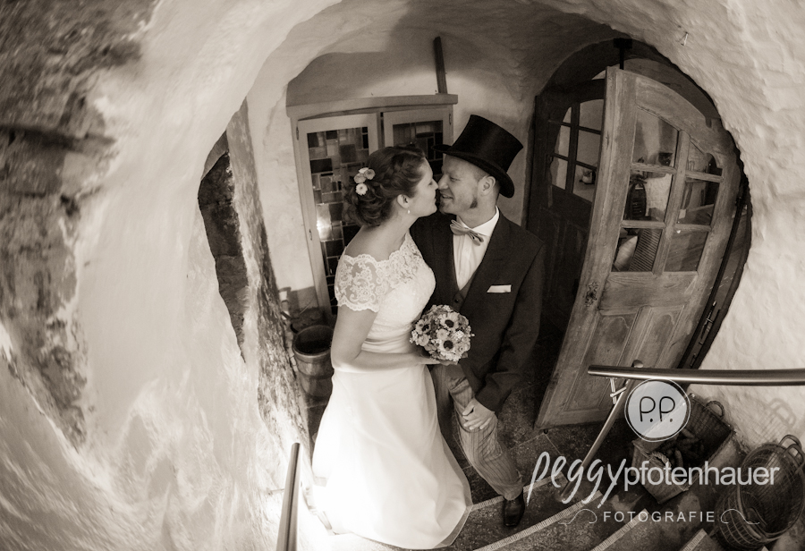 Hochzeitsfotograf Forchheim, Hochzeitsfotografie Thüringen