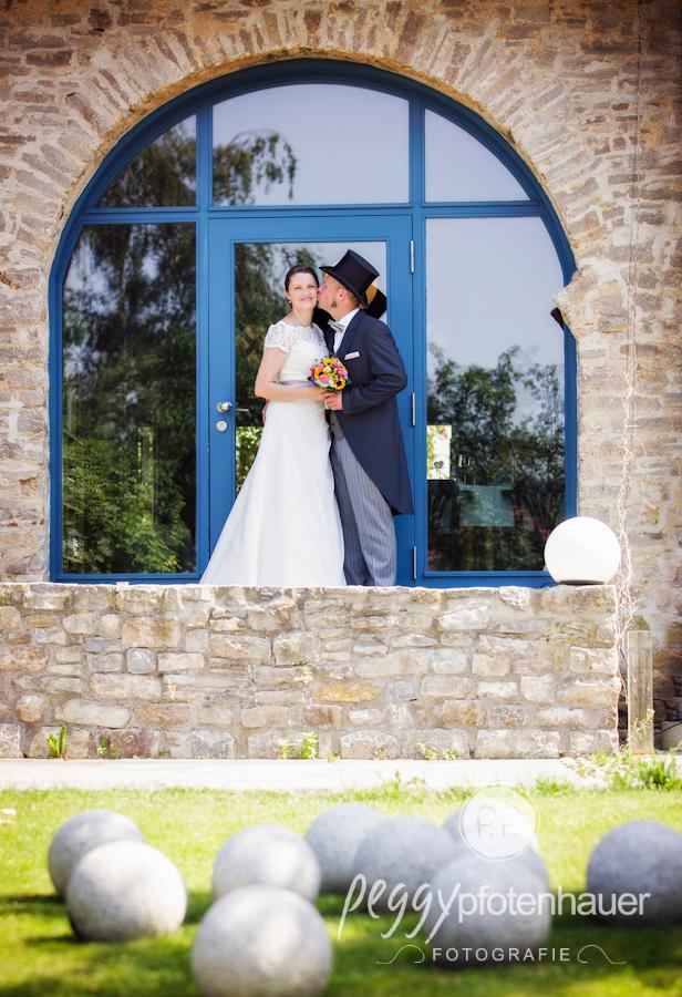 Hochzeitsfotograf Schweinfurt, Hochzeit in Würzburg