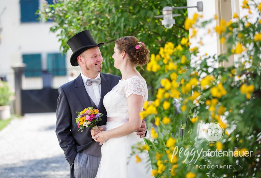 Hochzeitsfotograf Würzburg, Hochzeit in Schweinfurt