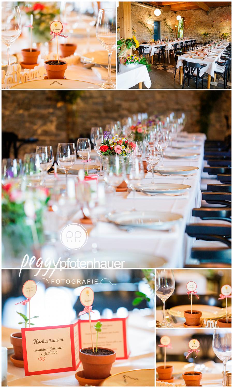 Hochzeitsfotografie Bamberg, zauberhafte Hochzeitsportraits Bamberg, Hochzeitsfotografie Schweinfurt, Hochzeitsbilder Würzburg