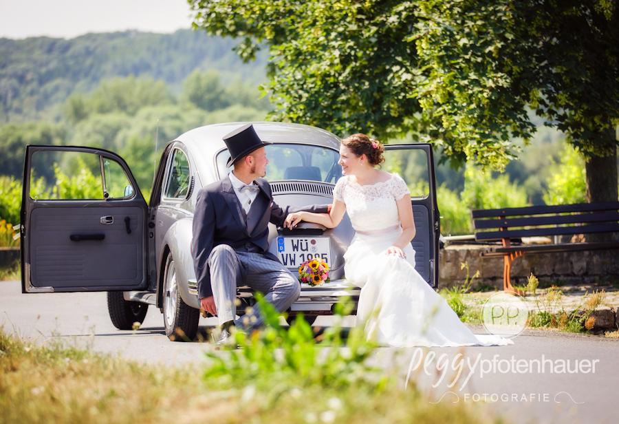 Hochzeitsportraits Erlangen, Hochzeitsfotos Bayreuth