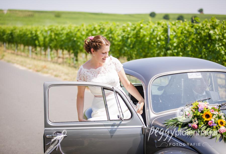 Hochzeitsreportage Bayreuth, Hochzeitsfotografie Bayern