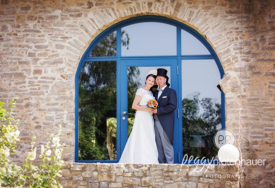 Hochzeitsreportage Franken, heiraten in Bamberg