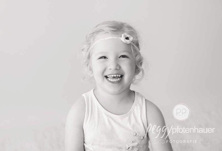 Kinderfotografie Bamberg, Kinderfotograf Bayreuth