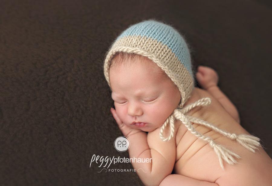 Neugeborenenfotos Nürnberg, Babyfotograf Nürnberg