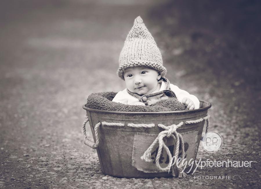 besondere Babybilder Bamberg, süße Babyportraits Erlangen