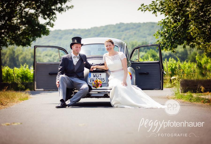 besondere Hochzeitsfotos Bamberg, Hochzeitsfotografie Schweinfurt