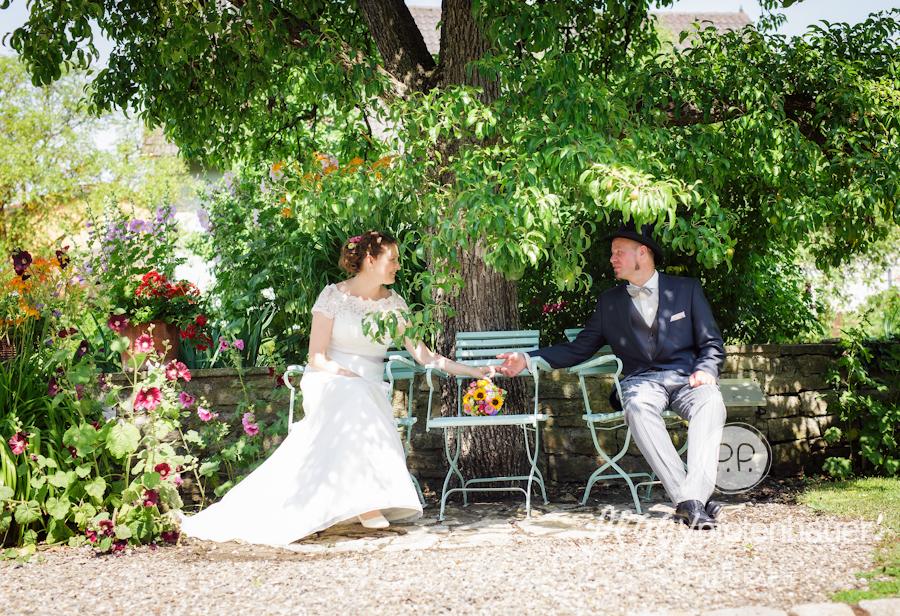 heiraten im Weingebiet, Hochzeit in Sommerach, Hochzeitsfotograf Würzburg