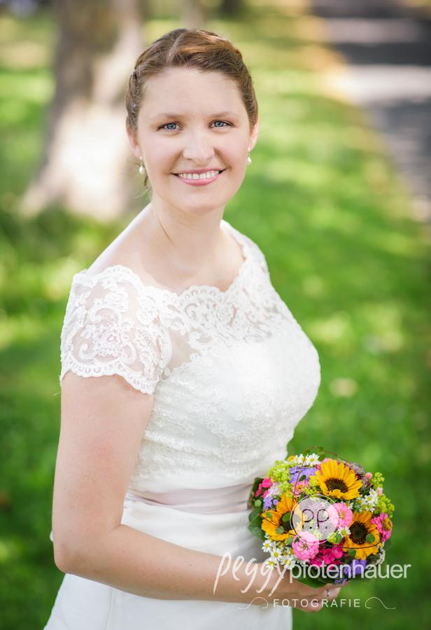 heiraten in Bamberg, Hochzeit Würzburg
