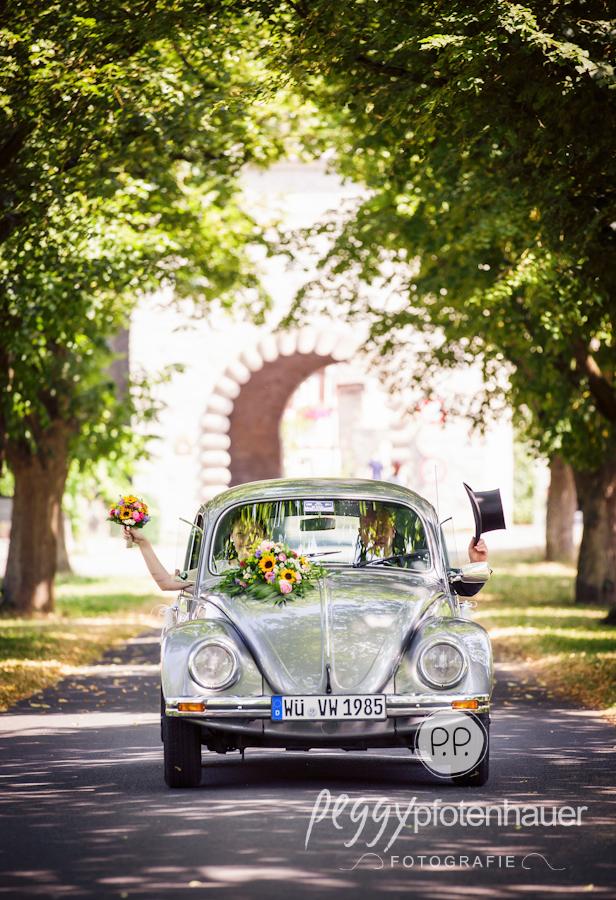 heiraten in Bamberg, Hochzeitsfotograf Schweinfurt