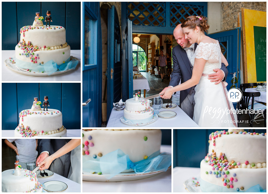 heiraten in Bamberg, Hochzeitsfotografie Bamberg