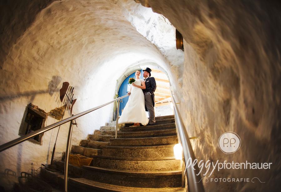 heiraten in Coburg, Hochzeitsportraits Coburg, Wedding Bamberg