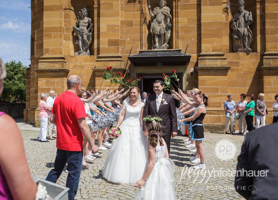 Hochzeitsbilder Würzburg