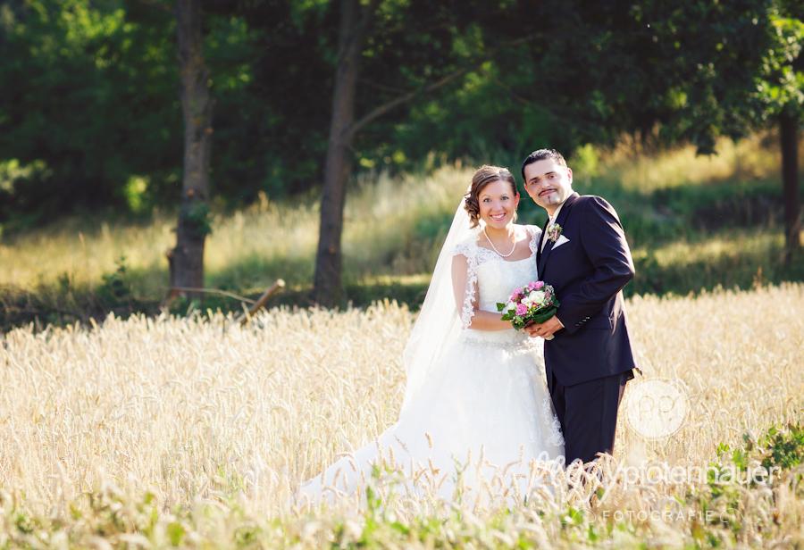 Hochzeitsfotograf Bayern, Hochzeitsfotografin Bamberg