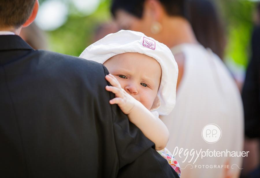 Hochzeitsfotografie Coburg, Hochzeitsbilder Oberfranken