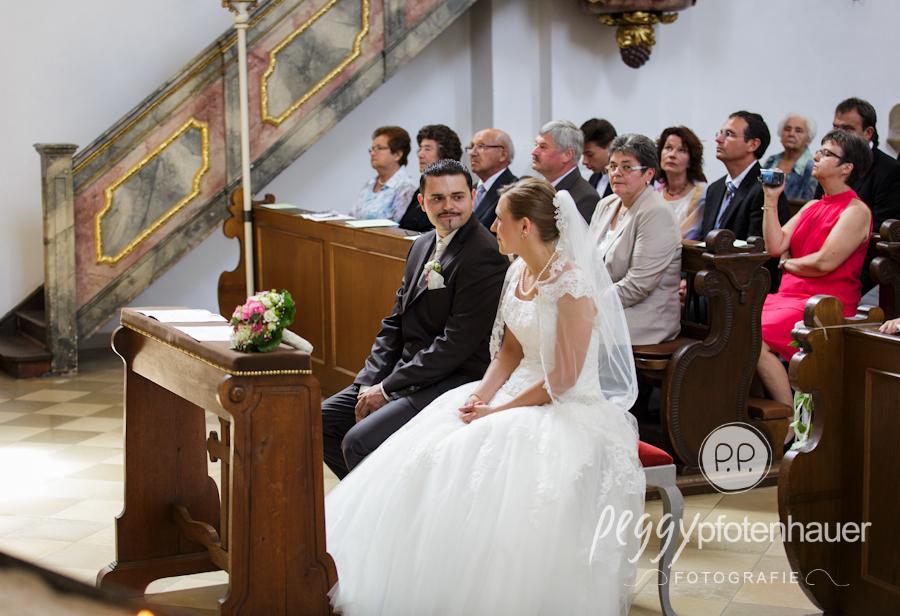 Hochzeitsfotografie Oberfranken, Hochzeitsfotograf Franken