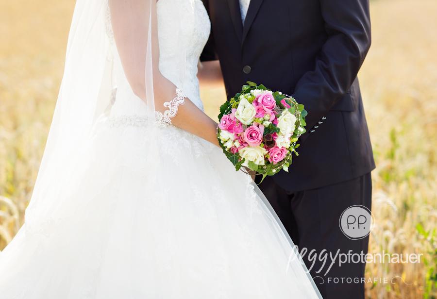 Hochzeitsfotografin Bamberg