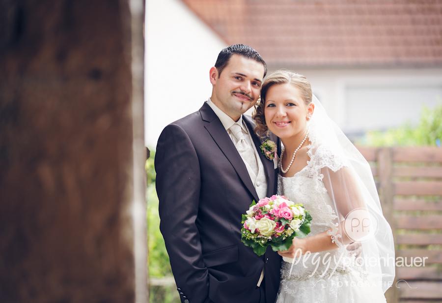 Hochzeitsreportage Bamberg, Hochzeitsfotograf Bamberg