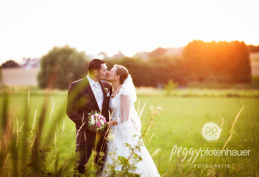 Hochzeitsreportage Coburg