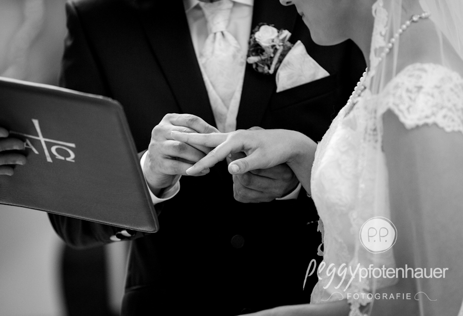 besondere Hochzeitsfotos Bamberg