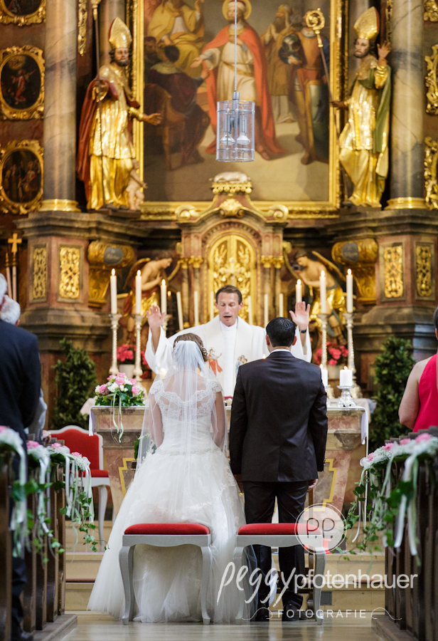 besondere Hochzeitsfotos