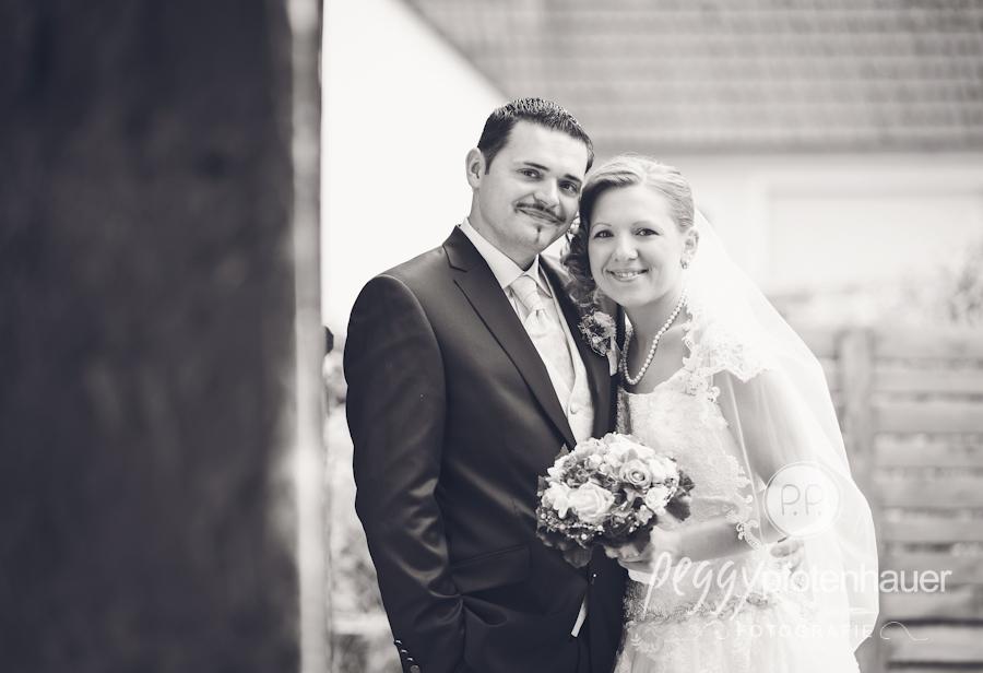 heiraten in Bayreuth, Hochzeitsfotos Coburg
