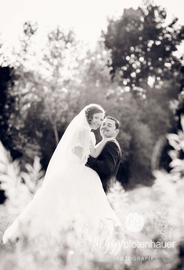 heiraten in Erlangen