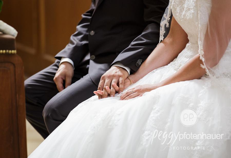 heiraten in Franken