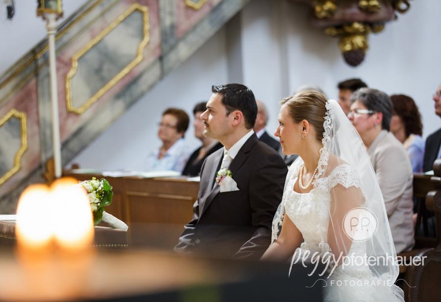 heiraten in Oberfranken