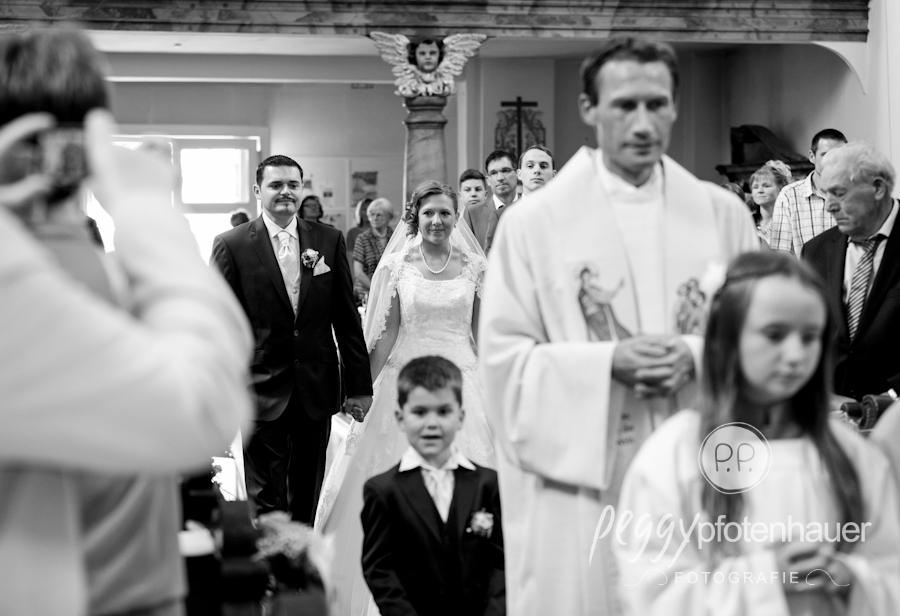 heiraten in Schweinfurt