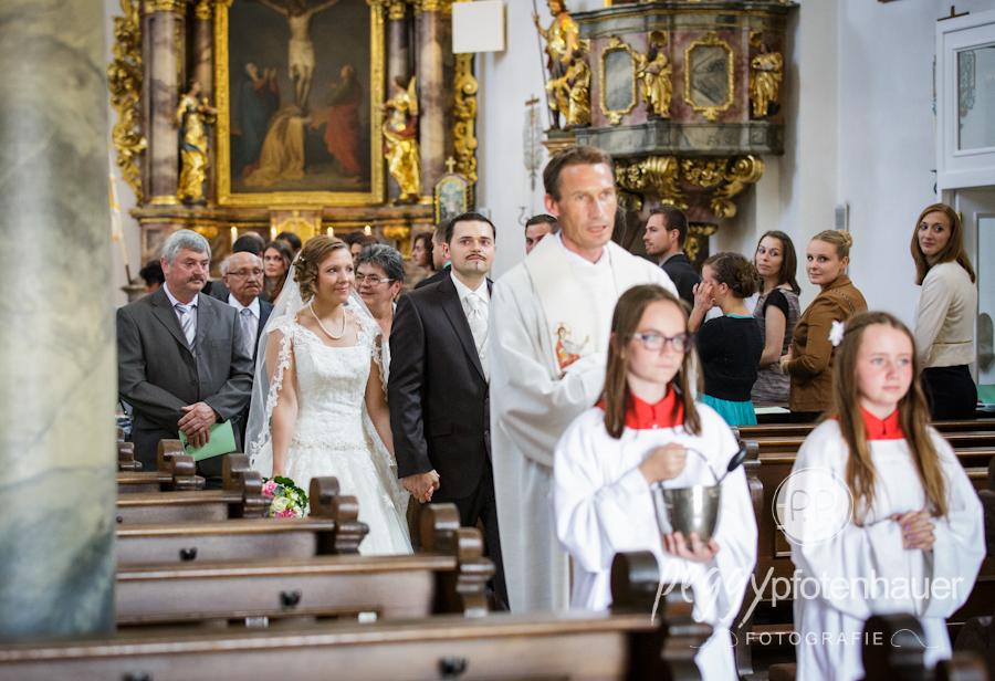 natürliche Hochzeitsfotos Bamberg, Hochzeitsfotograf Schweinfurt