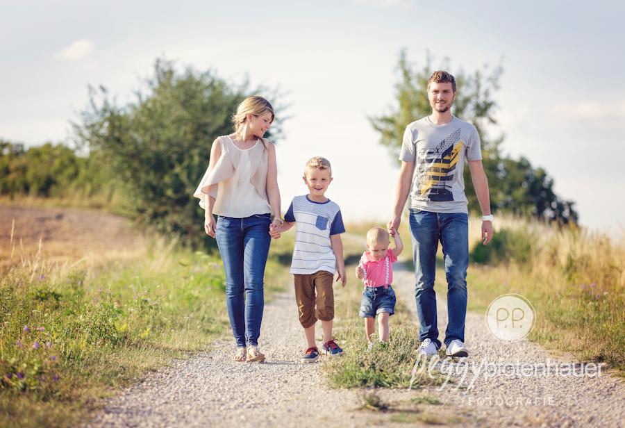 Familienfotograf Bayern, Familienbilder Coburg