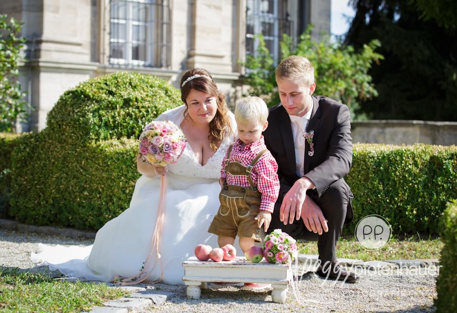 Hochzeit Aline&Jens Bamberg (1)